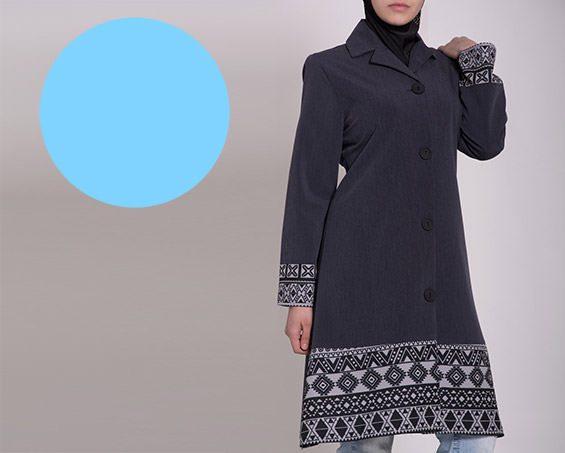 Womens-Muslim-Islamic-Clothing-Kurti-Special-Value-12518