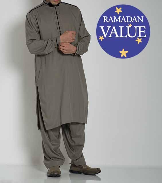 Ropa musulmana-islámica-masculina-Salwar-Kameez-Ramadan-Eid-51818 (2)