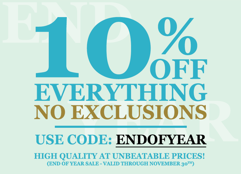 Alhannah Islamic Clothing End of Year Sale 10 Percent Off Everything No Exclusions Mobile-2