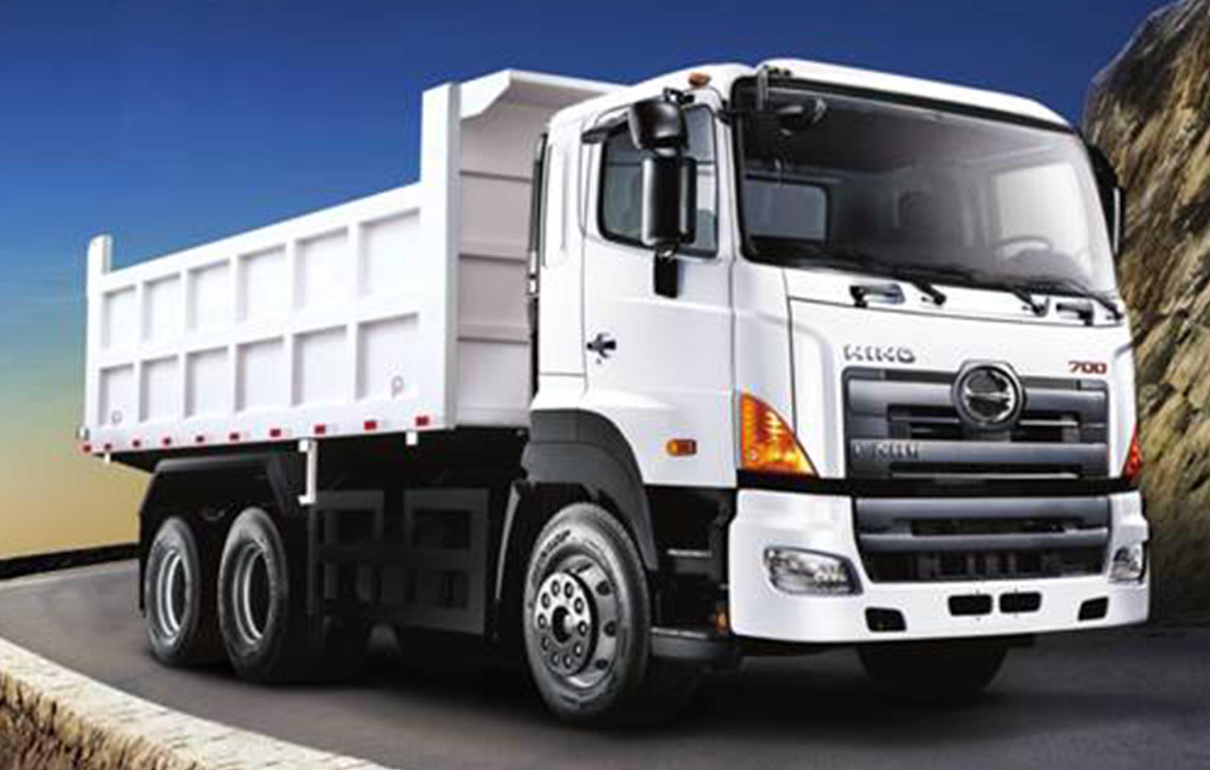 hino truck wiring diagrams dodge ram oem parts diagram ecu 338 27 images