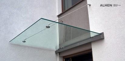daszki-szklane-005