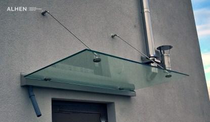 daszki-szklane-008