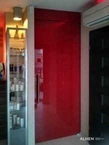 drzwi-i-sicany-005
