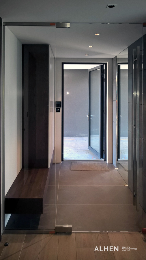 drzwi-i-sicany-009
