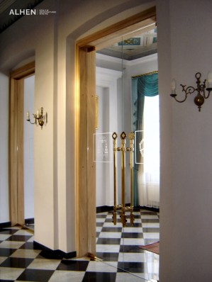 drzwi-i-sicany-018