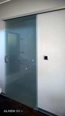 drzwi-i-sicany-035