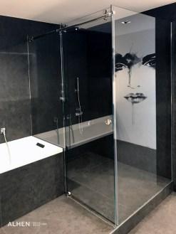 kabiny-prysznicowe-008