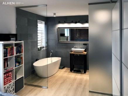 kabiny-prysznicowe-009