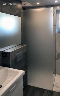 kabiny-prysznicowe-014