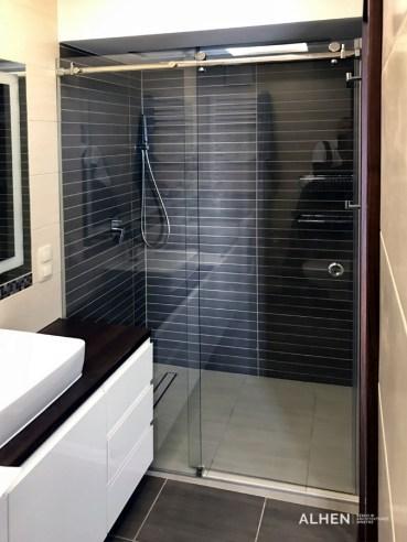 kabiny-prysznicowe-015