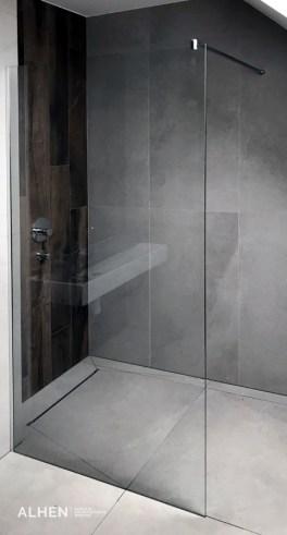 kabiny-prysznicowe-016