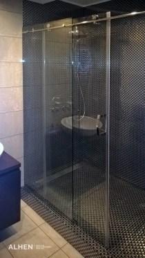 kabiny-prysznicowe-021
