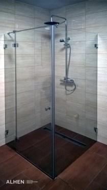 kabiny-prysznicowe-023