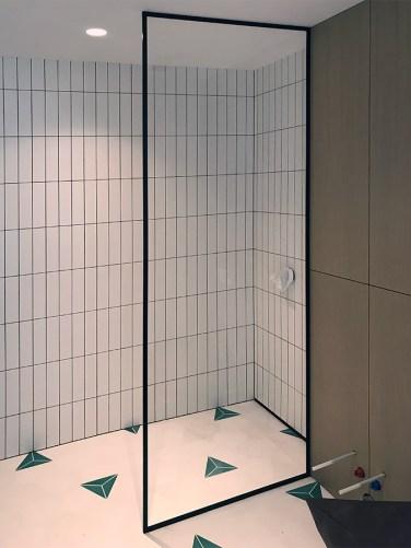 kabiny-prysznicowe-038