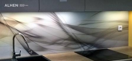 panele-szklane-018