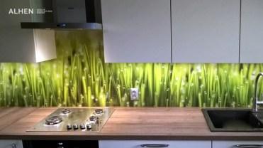 panele-szklane-019