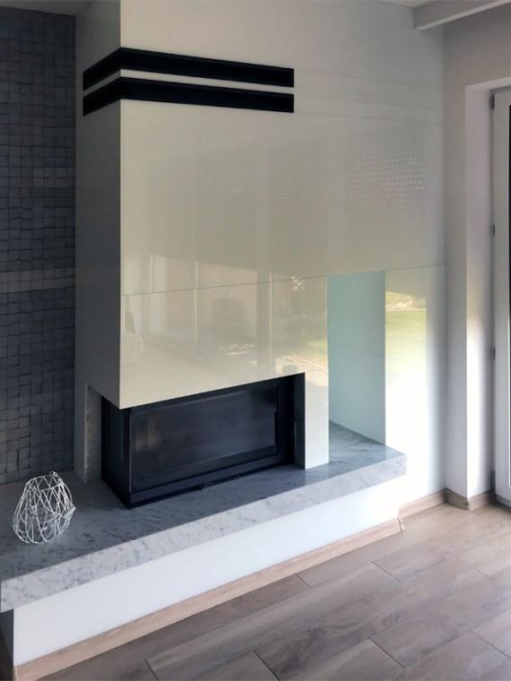 panele-szklane-051