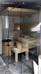 zabudowa-saun-szklem-001
