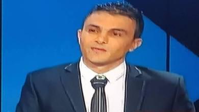 Photo of فاقد الشيء لا يعطيه..بقلم نزار الجليدي
