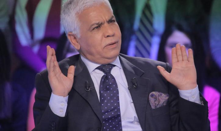 عدد من المنظمات التونسية تدين العبارات النابية والعنصرية لصافي سعيد