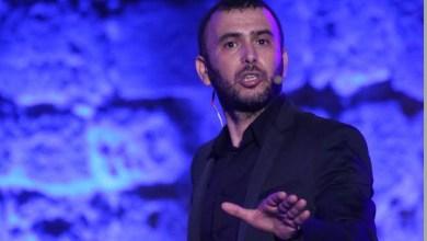 Photo of مهرجان نابل الدولي: تأجيل موعد عرض لطفي العبدلي
