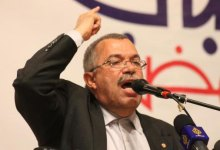 Photo of نور الدين البحيري : سنتعقب كل من ينتقد النهضة و الشيخ راشد و سنسجنهم حتى لو كلفنا ذلك بناء سجون جديدة