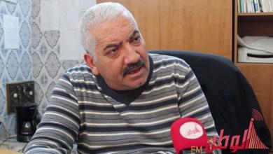Photo of تفاصيل محاولة الإغتيال الفاشلة لمدير صحيفة الثورة نيوز (صور)
