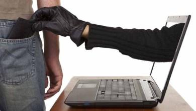Photo of فيسبوك تعزز القدرات الأمنية لرصد مرتكبي عمليات الاحتيال
