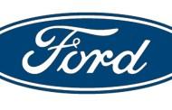 فورد تطلق تقرير التوجّهات المستقبلية لعام 2020