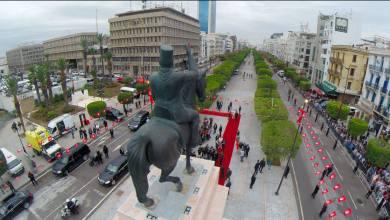 "Photo of ليس من المستحيل أن نرتّب خارطة لـ""تونس الحياة"".."