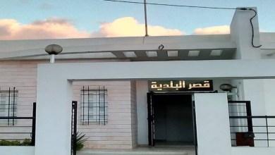 Photo of التلالسة: المجلس البلدي يرفض بالاجماع مطلب إستقالة رئيس البلدية