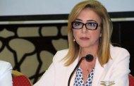 هل تنسج وزارة الصحّة التونسية على منوال نظيرتها المغربية وتقاوم فساد المستشفيات التي تفرض صكوك ضمان على المرضى؟