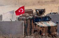 مسؤول ليبي: المواجهة العسكرية مع تركيا قادمة لا محالة