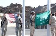 البنتاغون يوقف تدريب العسكريين السعوديين وبداية الأزمة بين الجيشين