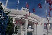 دعوات لحل المجلس البلدي بالمنيهلة بسبب الصراعات