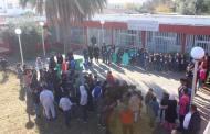 تظاهرة هي الأولى من نوعها في تونس ...