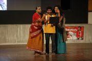 مسرحية هندية امتدت على مدة زمنية بلغت ثلاث ساعات !