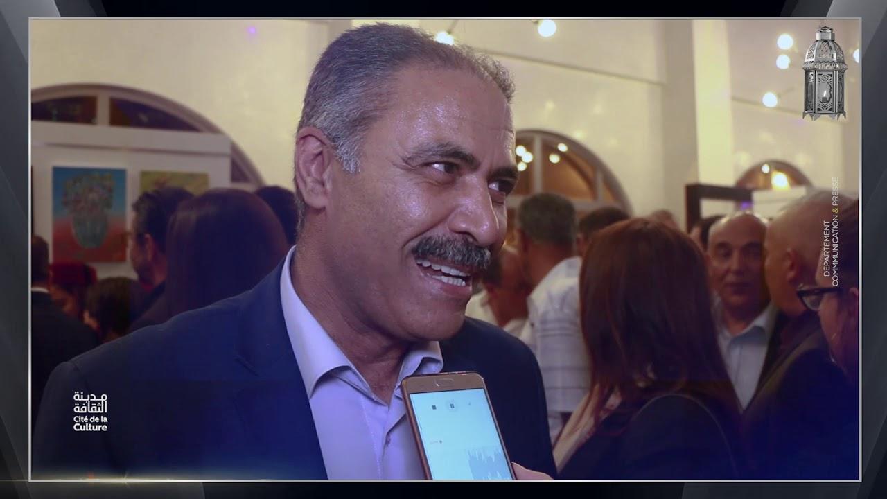 رسمياً/والي باجة يقدم إستقالته لوزير الداخلية