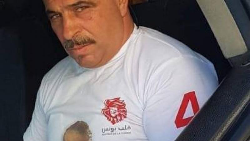 قضية التحرش ..زهير مخلوف: أنا خذيت عهد على روحي