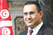 الناطق الرسمي بإسم مجلس النواب حسان الفطحلي: