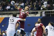 أمم آسيا لكرة اليدّ.. قطر تتوّج باللقب للمرّة الرابعة