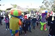 صفاقس: يوم ترفيهي هدفه التمكين والدمج الاجتماعي للأطفال ذوي الاحتياجات الخاصة