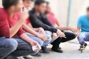 ما حقيقة التحاليل على تلاميذ المدارس والمعاهد والجامعات للكشف عن مستهلكي المخدرات