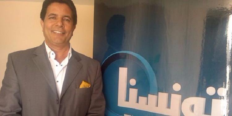 قناة تونسنا فضاء الحريات والدفاع عن الطبقة الهشة