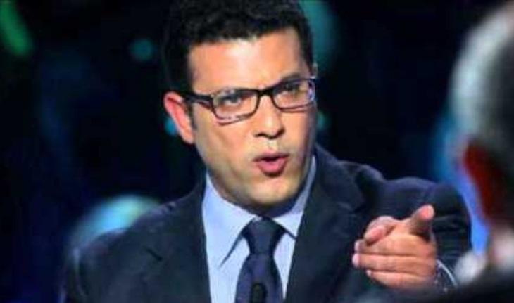 الرحوي يتهم الغنوشي بتسفير الدواعش ويطلب مجلس الأمن القومي للتحرك