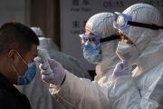 غلق 5 مدن تضم 56مليون نسمة، ورئيس الصين يقر: الصين في وضع خطير