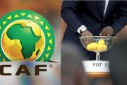 تصفيات مونديال قطر.. تونس إلى جانب غينيا الاستوائية وزامبيا وموريتانيا