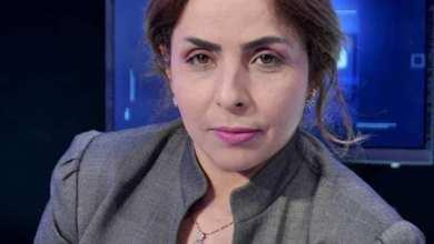 Photo of الأستاذة نادية الشواشي تحمّل السياسيين مسؤولية الإرتفاع الرهيب في منسوب العنف