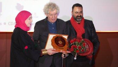 Photo of جوائز المهرجان الدولي لأفلام حقوق الانسان في دورته السادسة