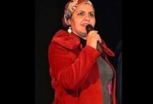 Photo of الدورة 12 من مهرجان فرحة الطفولة بدار الثقافة القلعة الصغرى
